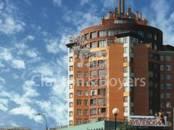 Квартиры,  Москва Крылатское, цена 70 000 000 рублей, Фото