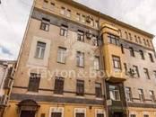 Квартиры,  Москва Кропоткинская, цена 143 389 200 рублей, Фото