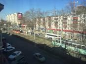 Здания и комплексы,  Краснодарский край Краснодар, цена 550 рублей/мес., Фото