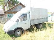 Грузовики, цена 110 рублей, Фото