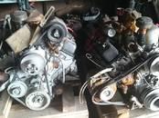 Запчасти и аксессуары,  Газ 3302, цена 10 рублей, Фото