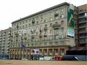 Здания и комплексы,  Москва Октябрьская, цена 86 618 259 рублей, Фото