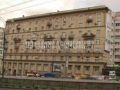 Здания и комплексы,  Москва Октябрьская, цена 81 885 905 рублей, Фото