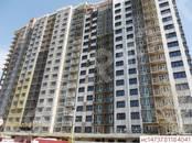 Квартиры,  Краснодарский край Краснодар, цена 6 882 000 рублей, Фото