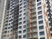 Квартиры,  Краснодарский край Краснодар, цена 3 519 000 рублей, Фото