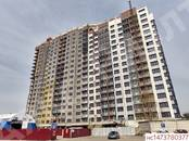 Квартиры,  Краснодарский край Краснодар, цена 4 876 350 рублей, Фото