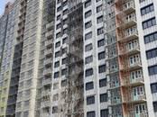 Квартиры,  Краснодарский край Краснодар, цена 4 129 530 рублей, Фото