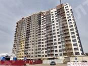 Квартиры,  Краснодарский край Краснодар, цена 3 545 000 рублей, Фото