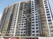 Квартиры,  Краснодарский край Краснодар, цена 3 532 000 рублей, Фото