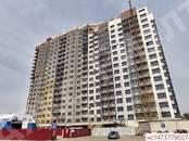 Квартиры,  Краснодарский край Краснодар, цена 3 971 220 рублей, Фото