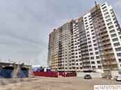 Квартиры,  Краснодарский край Краснодар, цена 4 114 320 рублей, Фото