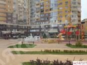 Квартиры,  Краснодарский край Краснодар, цена 5 842 200 рублей, Фото