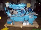 Ремонт и запчасти Двигатели, ремонт, регулировка CO2, цена 1 000 рублей, Фото