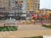 Квартиры,  Краснодарский край Краснодар, цена 5 585 400 рублей, Фото
