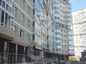 Квартиры,  Краснодарский край Краснодар, цена 6 512 000 рублей, Фото