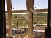 Квартиры,  Краснодарский край Краснодар, цена 2 074 500 рублей, Фото