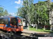 Квартиры,  Краснодарский край Краснодар, цена 1 194 540 рублей, Фото
