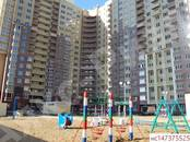 Квартиры,  Краснодарский край Краснодар, цена 5 219 230 рублей, Фото