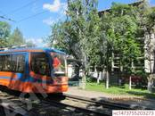 Квартиры,  Краснодарский край Краснодар, цена 1 125 740 рублей, Фото
