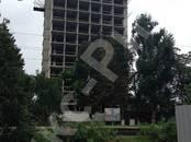 Квартиры,  Краснодарский край Краснодар, цена 1 727 160 рублей, Фото