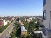 Квартиры,  Москва Другое, цена 23 850 000 рублей, Фото