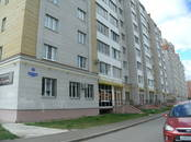 Другое,  Тверскаяобласть Тверь, цена 28 000 рублей/мес., Фото