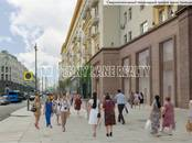 Здания и комплексы,  Москва Охотный ряд, цена 5 200 000 рублей/мес., Фото