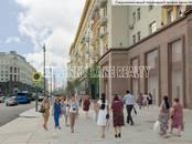 Здания и комплексы,  Москва Охотный ряд, цена 660 000 рублей/мес., Фото