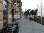 Здания и комплексы,  Москва Полянка, цена 600 000 рублей/мес., Фото