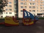 Квартиры,  Санкт-Петербург Купчино, цена 1 350 000 рублей, Фото