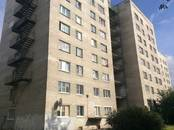 Квартиры,  Санкт-Петербург Купчино, цена 1 150 000 рублей, Фото