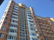 Квартиры,  Москва ВДНХ, цена 16 200 000 рублей, Фото