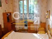 Квартиры,  Москва Пражская, цена 10 800 000 рублей, Фото