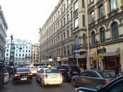 Магазины,  Санкт-Петербург Маяковская, цена 875 000 рублей/мес., Фото