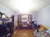 Квартиры,  Москва Другое, цена 9 200 000 рублей, Фото