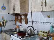 Квартиры,  Московская область Серебряно-прудский район, цена 1 400 000 рублей, Фото