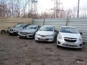Аренда транспорта Другие, цена 1 300 рублей, Фото