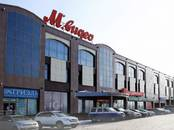 Магазины,  Ханты-Мансийский AO Сургут, цена 540 000 рублей/мес., Фото