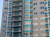 Квартиры,  Московская область Видное, цена 31 000 рублей/мес., Фото