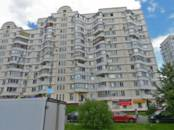 Квартиры,  Москва Бульвар Дмитрия Донского, цена 23 300 000 рублей, Фото