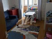 Квартиры,  Москва Кунцевская, цена 23 500 000 рублей, Фото