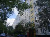 Квартиры,  Москва Щелковская, цена 5 800 000 рублей, Фото