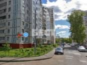 Квартиры,  Московская область Химки, цена 30 000 рублей/мес., Фото