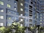 Квартиры,  Московская область Мытищи, цена 3 580 200 рублей, Фото
