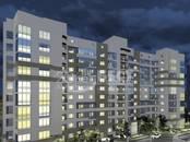 Квартиры,  Московская область Мытищи, цена 3 208 400 рублей, Фото