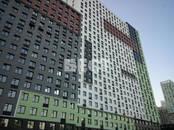 Квартиры,  Москва Полежаевская, цена 19 000 000 рублей, Фото