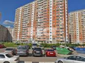 Квартиры,  Москва Саларьево, цена 10 500 000 рублей, Фото