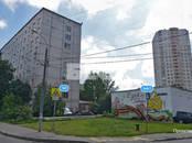 Офисы,  Москва Владыкино, цена 180 000 000 рублей, Фото