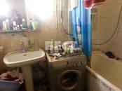 Квартиры,  Московская область Химки, цена 7 500 000 рублей, Фото