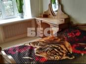 Квартиры,  Москва Парк культуры, цена 150 000 рублей/мес., Фото
